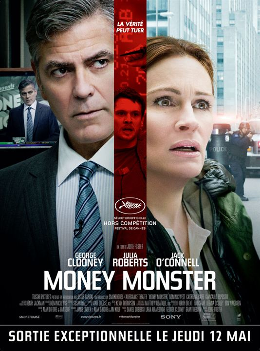 Money Monster french dvdrip