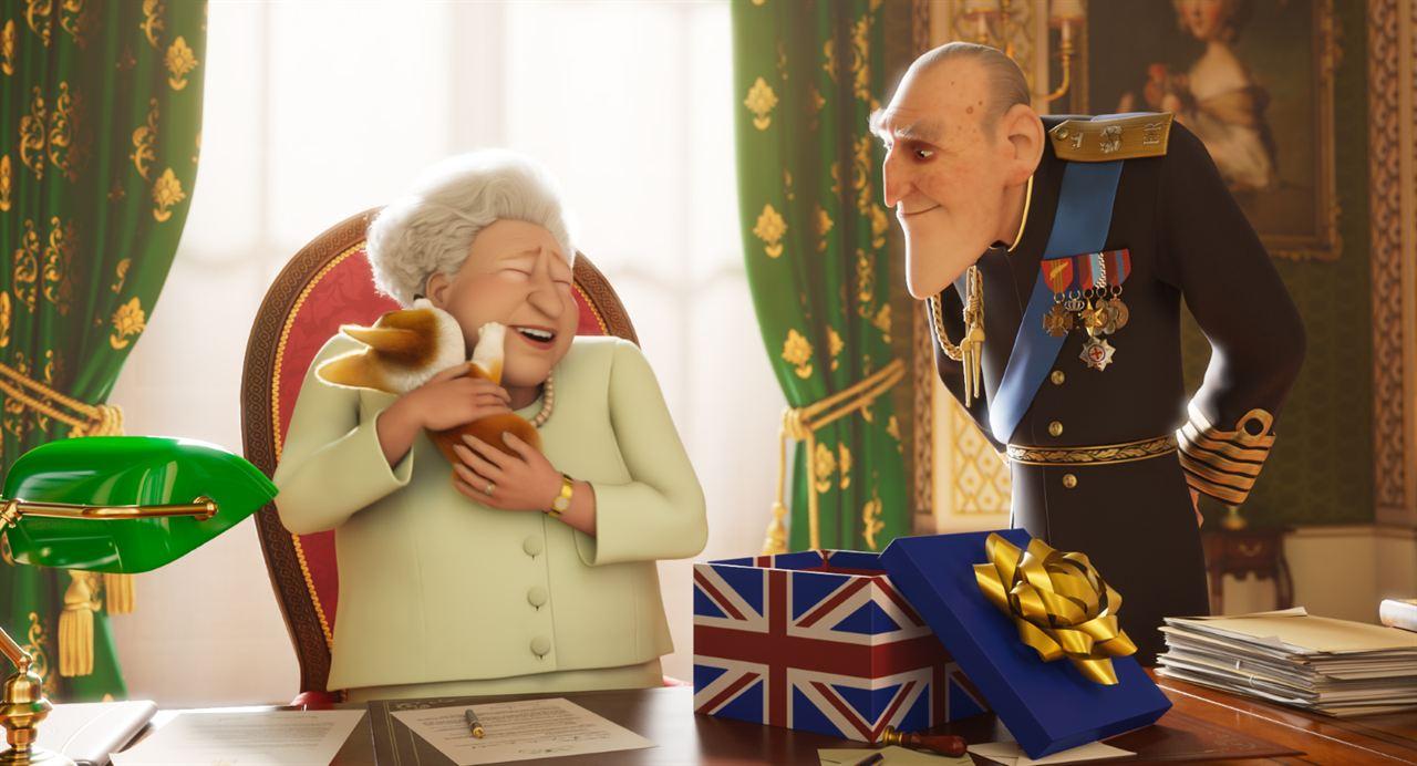 Royal_corgi_Elisabeth