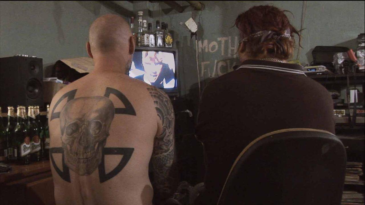 East Punk Memories : Photo