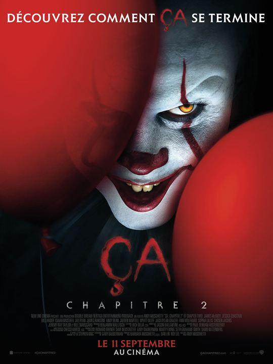 CA : CHAPITRE 2