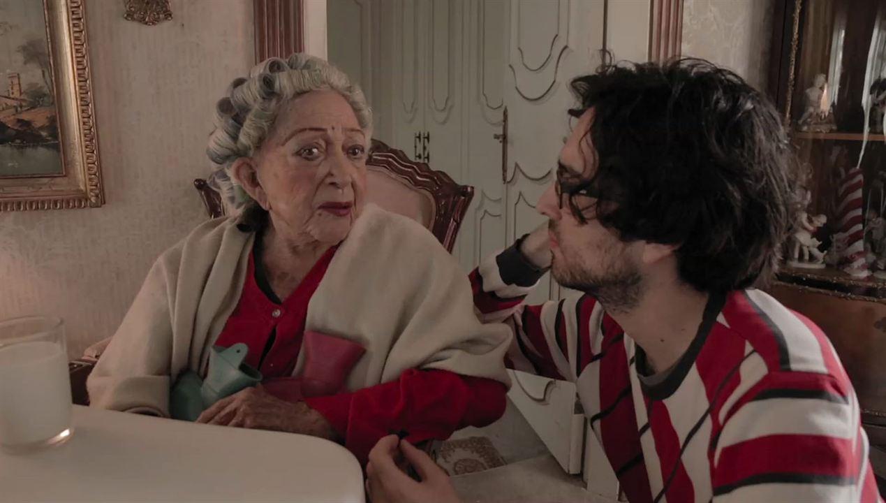 Mamacita : Photo
