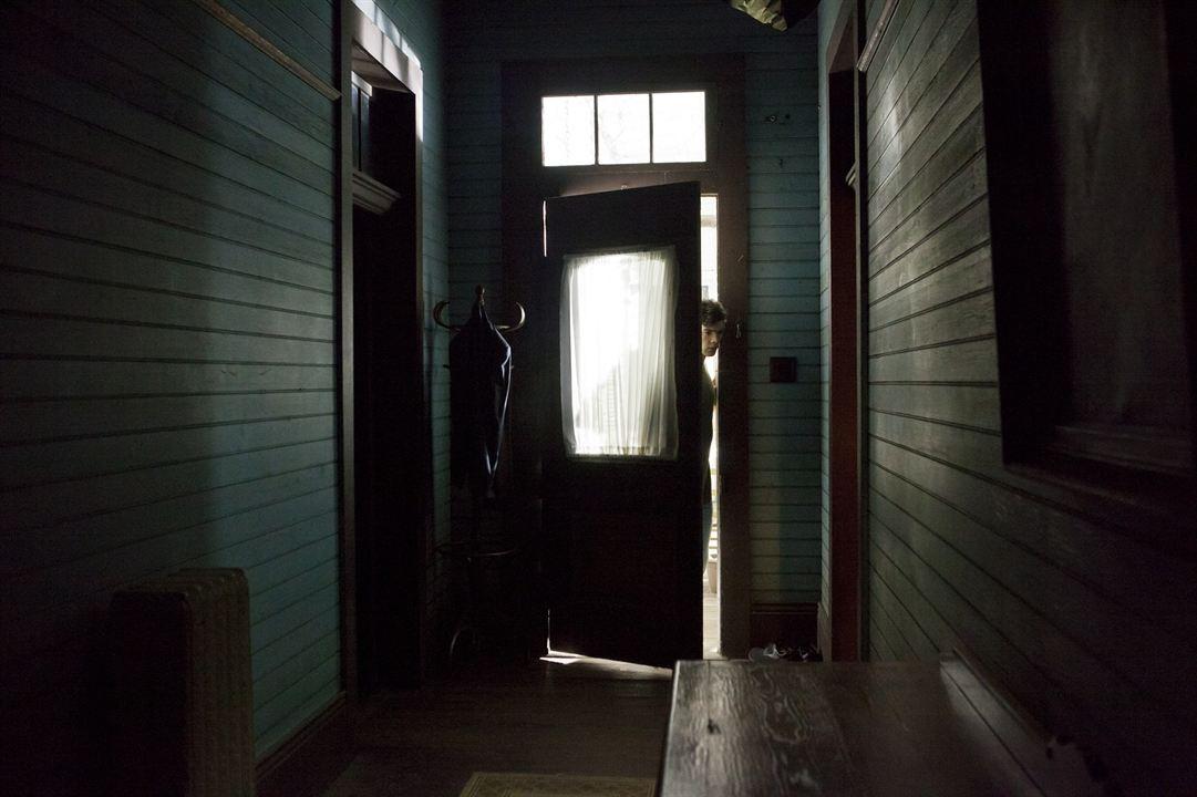 Photo du film les portes de l 39 enfer la l gende de stull photo 8 sur 8 allocin - Film les portes de l enfer ...