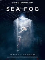 SEA FOG - Les Clandestins