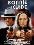 film  Bonnie and Clyde  en streaming