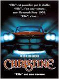 Christine ...
