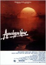 film  Apocalypse Now  en streaming