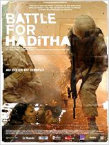 Battle For Haditha ...