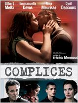 Complices ...