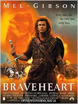 film  Braveheart  en streaming