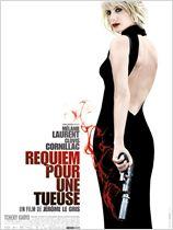 film  Requiem pour une tueuse  en streaming