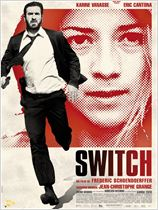 film  Switch  en streaming