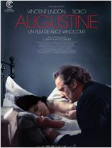 film  Augustine  en streaming