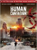 film  Human Contagion  en streaming