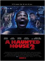 A Haunted House 2 2014 [FRENCH] [BDRiP]