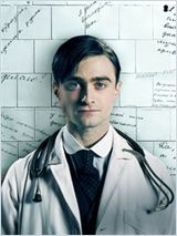 A Young Doctor's Notebook en streaming