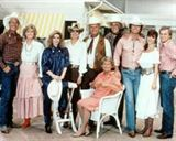 Dallas (2012) Saison 1 Streaming