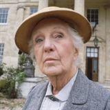 Miss Marple (2004) en Streaming gratuit sans limite | YouWatch S�ries en streaming