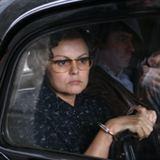 Marie Besnard, l'empoisonneuse... en Streaming gratuit sans limite | YouWatch Séries en streaming