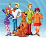 Scooby-Doo o� es-tu ? en Streaming gratuit sans limite | YouWatch S�ries en streaming