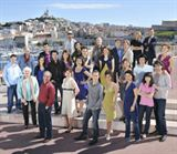 Plus Belle La Vie Saison 13 Streaming