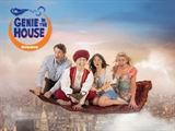DPStream Génial Génie (Genie in the House) - Série TV - Streaming - Télécharger en streaming