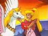 Princesse Starla et les Joyaux Magiques en Streaming gratuit sans limite | YouWatch S�ries en streaming