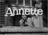 Annette en Streaming gratuit sans limite | YouWatch Séries en streaming