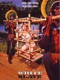 Amazonia, l'esclave blonde film complet