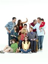 Modern Family Saison 8 Streaming