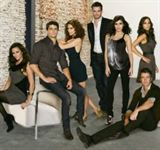 DPStream Les Fr�res Scott (One Tree Hill) - S�rie TV - Streaming - T�l�charger en streaming