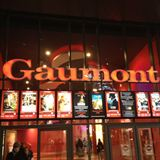 Gaumont Docks Vauban