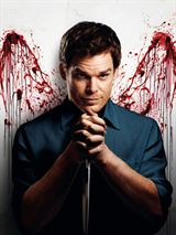 DPStream Dexter - S�rie TV - Streaming - T�l�charger en streaming