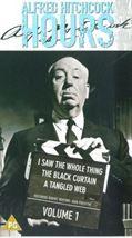 Suspicion (1957) en Streaming gratuit sans limite | YouWatch S�ries en streaming