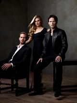 DPStream True Blood - S�rie TV - Streaming - T�l�charger en streaming