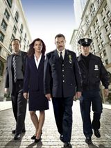 Blue Bloods Saison 7 Streaming
