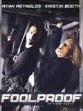 Foolproof  film complet
