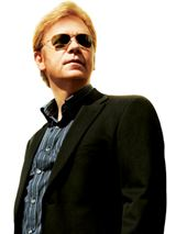 Les Experts : Miami (CSI : Miami) en Streaming gratuit sans limite | YouWatch Séries en streaming