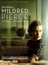 DPStream Mildred Pierce - S�rie TV - Streaming - T�l�charger en streaming