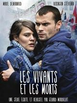 Les vivants et les morts en Streaming gratuit sans limite | YouWatch S�ries en streaming