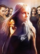 DPStream The Secret Circle - S�rie TV - Streaming - T�l�charger en streaming