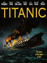 Titanic (2012) en Streaming gratuit sans limite | YouWatch Séries en streaming