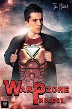 WarpZone Project en Streaming gratuit sans limite | YouWatch Séries en streaming