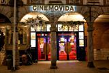 Cinmovida Arras