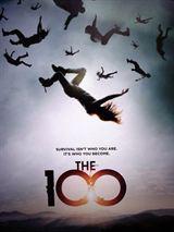 The 100 Saison 1