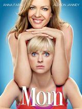 Mom Saison 4 Streaming