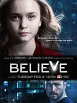 Believe en Streaming gratuit sans limite | YouWatch Séries en streaming