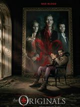 The Originals en Streaming gratuit sans limite | YouWatch Séries en streaming