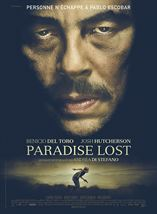 Paradise Lost Streaming