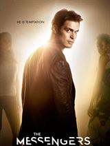 The Messengers Saison 1 Streaming