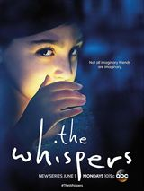 The Whispers Saison 1 Streaming